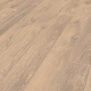 Blonde Oak 8575 laminatas | VARDUVA