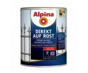 alpina holzlasur ebenhol metalo da ai juodmedis varduva. Black Bedroom Furniture Sets. Home Design Ideas