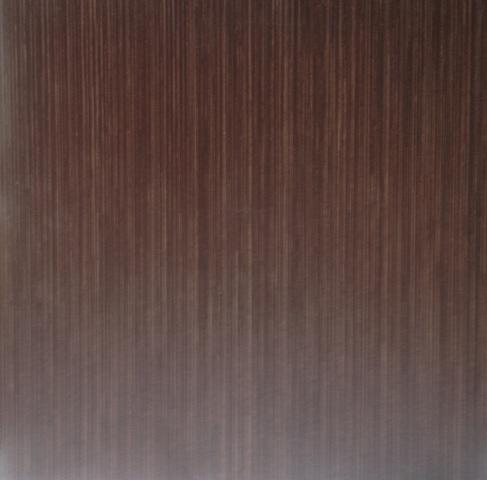 Stone M Floor Tile Velvet Dark Brown