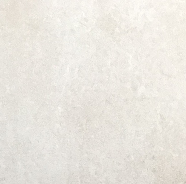 weiß cream ral