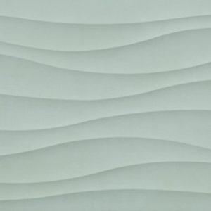 Sienų plytelė Vanguard Waves Grey