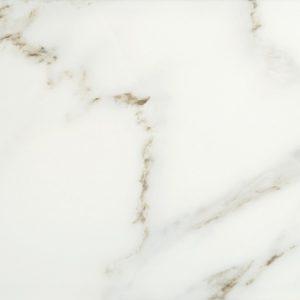 Marmuro imitacijos plytelės