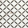 Marmuro - dekoro plytelės